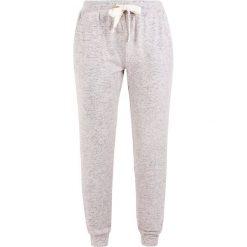 Piżamy damskie: Skiny LOUNGEWEAR COLLECTION Spodnie od piżamy rose melange