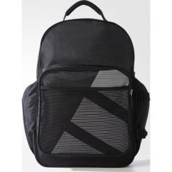 Plecak adidas EQT Classic Backpack (BQ5825). Czarne plecaki męskie Adidas. Za 149,99 zł.