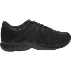 Buty sportowe męskie: buty do biegania męskie NIKE REVOLUTION 4 EU / AJ3490-002 – REVOLUTION 4 EU
