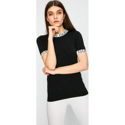 Topy damskie: Guess Jeans – Top Mia