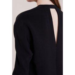 Sukienki hiszpanki: J.LINDEBERG Sukienka letnia black