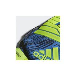 Rękawiczki męskie: Rękawiczki adidas  Rękawice Predator Ultimate