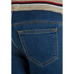 Jeansy dziewczęce: American Outfitters PANTS Jeansy Slim Fit  wash light