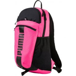 Torby na laptopa: Puma Plecak Deck Backpack Ii Knockout Pink-