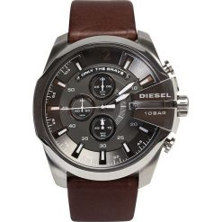 Biżuteria i zegarki męskie: Diesel – Zegarek DZ4290