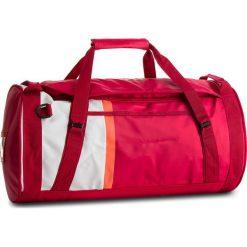 Torebki klasyczne damskie: Torba HELLY HANSEN – HH Duffel Bag 30L 68006-183 Persian Red
