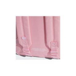 Plecaki damskie: Plecaki adidas  Plecak Trefoil