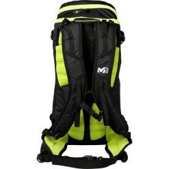 Plecaki damskie: Millet UBIC 20 Plecak podróżny black