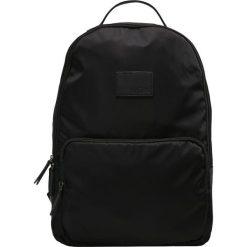 KIOMI Plecak black. Niebieskie plecaki męskie marki KIOMI. Za 379,00 zł.