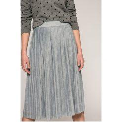 Spódniczki dzianinowe: Haily's – Spódnica