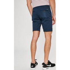 Pepe Jeans - Szorty. Szare spodenki jeansowe męskie Pepe Jeans, casualowe. Za 219,90 zł.