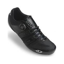 Buty sportowe męskie: GIRO Buty męskie Sentrie TechLace black roz.44  (GR-7077074)