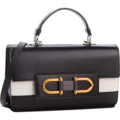 Torebka FURLA - Bellaria 984419 B BQL9 I77 Onyx. Czarne torebki klasyczne damskie Furla, ze skóry. Za 1980,00 zł.