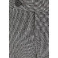 Spodnie męskie: Cinque Spodnie materiałowe silver grey