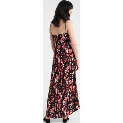 Długie sukienki: Tiger of Sweden Jeans MARVALESS Długa sukienka bunt