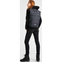 Mammut XERON COURIER 20 Plecak black. Niebieskie plecaki męskie marki G.ride, z tkaniny. Za 359,00 zł.