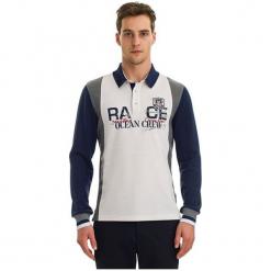 Galvanni Koszulka Polo Męska Canyon Xxl, Wielobarwny. Szare koszulki polo GALVANNI, m, z napisami, z materiału. W wyprzedaży za 269,00 zł.