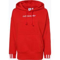 031a11452 Bluzy damskie adidas Originals - Promocja. Nawet -70%! - Kolekcja ...