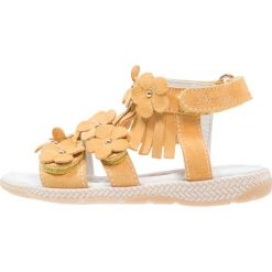 Sandały chłopięce: Primigi Sandały sole