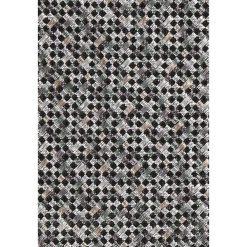 Krawaty męskie: Reiss FISHER SALT AND PEPPER TIE Krawat grey