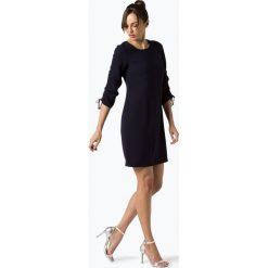 Sukienki: talk about - Sukienka damska, niebieski