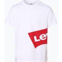 Levi's - T-shirt męski, czarny. Czarne t-shirty męskie Levi's®, m. Za 99,95 zł.