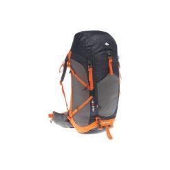Plecaki męskie: Plecak turystyczny Forclaz 40 Air+ męski