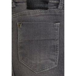 Tumble 'n dry ECRIN Jeansy Slim Fit denim. Szare jeansy chłopięce Tumble 'n dry. W wyprzedaży za 135,20 zł.
