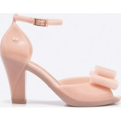 Sandały damskie: Zaxy - Sandały