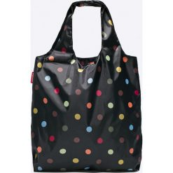 Shopper bag damskie: Reisenthel – Torebka Mini Maxi