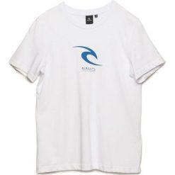 Odzież chłopięca: T-shirt z logo 8-16 lat