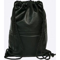 Plecaki damskie: Missguided - Plecak by Lon Dunn