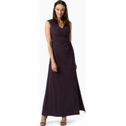 Sukienki: Vera Mont Collection - Damska sukienka wieczorowa, różowy