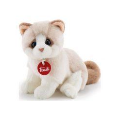 Przytulanki i maskotki: Maskotka dla dzieci. Pluszowy kotek Brad (20872)