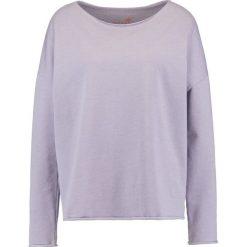 Bluzy damskie: Juvia Bluza lavender