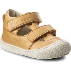 Sandały dziewczęce: Sandały NATURINO – 0012012117.01.9105 Mais