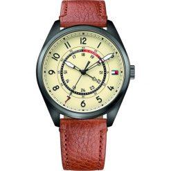 Biżuteria i zegarki męskie: Tommy Hilfiger – Zegarek 1791372