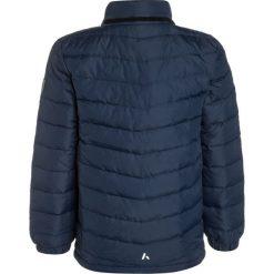 Name it NITSAPLE Kurtka puchowa dress blues. Szare kurtki chłopięce zimowe marki Name it, z materiału. W wyprzedaży za 194,25 zł.