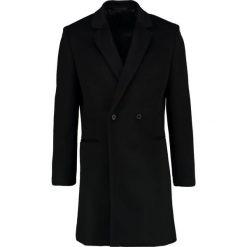 Płaszcze przejściowe męskie: KIOMI Płaszcz wełniany /Płaszcz klasyczny black