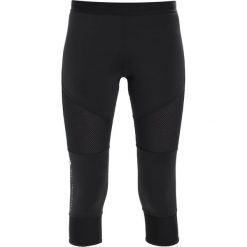 Legginsy: adidas by Stella McCartney Legginsy black