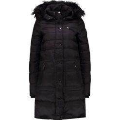 Bomberki damskie: Vero Moda Tall VMMARGA  Kurtka zimowa black beauty