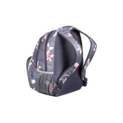 Plecaki Roxy  Shadow Swell 24L - Sac ? dos moyen. Szare plecaki damskie Roxy. Za 228,66 zł.