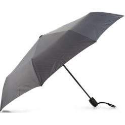 Parasol PA-7-162-X8. Szare parasole marki Wittchen. Za 129,00 zł.