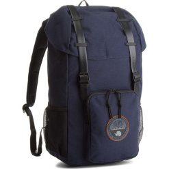 Plecaki męskie: Plecak NAPAPIJRI - Hoyal Day Pack N0YGXY Blue Marine 176