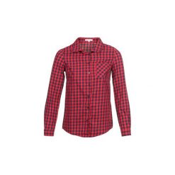 Koszule wiązane damskie: Koszule Moony Mood  DAGIME