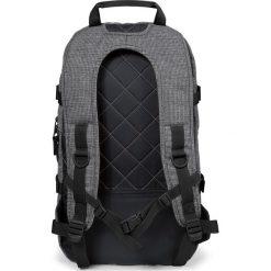 Plecaki męskie: Eastpak HUTSON/CORE SERIES Plecak ash blend