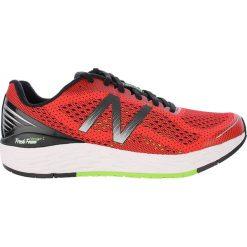 Buty do biegania męskie NEW BALANCE / MVNGORB2. Brązowe buty do biegania męskie New Balance. Za 569,00 zł.