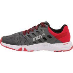 Buty do fitnessu damskie: Inov8 ALL TRAIN 215 Obuwie treningowe grey/pink
