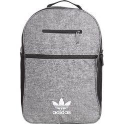 Plecaki męskie: adidas Originals Plecak black