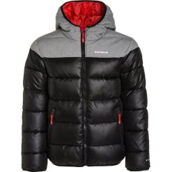 Icepeak RUDY Kurtka zimowa light grey. Szare kurtki chłopięce sportowe Icepeak, na zimę, z materiału. W wyprzedaży za 220,35 zł.